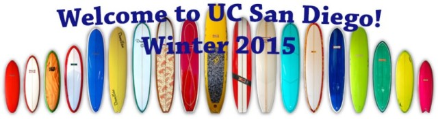 surboards2015